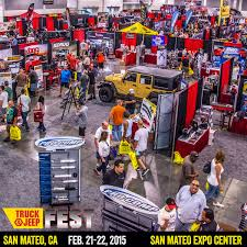 4 Wheel Parts' Truck & Jeep Fest 2015 National Tour Kicks Off In San ... Jeep Truck Must Have Lots Of Aftermarket Parts Its A Beauty And I 4765 Willys Truck Rear Axle Dana 53 538 Gear Ratio Pickup 43 Napa Auto Parts On Twitter Are You Looking For The Best Holiday Your Accsories Superstore In Miami Florida Smittybilt Offroad Caridcom Gladiator 4 Door Cheap J For With Vintage Schaper Stomper 4x4 Brown Honcho Rugged Ridge Introduces All New Armor Fenders 072016 100 Makes Models Interior Exterior St James 2009 Wrangler Door