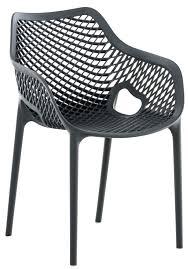 stapelstuhl xl air stapelstühle stühle wohn