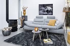 canap h et h réveillez la déco de votre maison avec le créateur de meubles h h