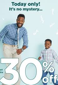 Up To 40% Off Site-Wide With Kohl's Mystery Code Thru Apr 20 ... Kohl S In Store Coupon Laptop 133 Three Days Only Get 15 Kohls Cash For Every 48 You Spend Coupons Android Apk Download 30 Off 1800kohlscoupon Twitter Cardholders Coupon Additional Savings Codes Promo Maximum 50 Off Online And Promotions Specials Hollister Black Friday Promo Code Carnival Money Aprons Shoe Google Vitamin Shoppe Lord Taylor Deals Pin By Picoupons On Code