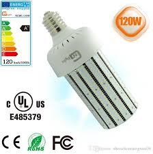 400 watts mhl replacement light 120w led corn bulb ls warehouse