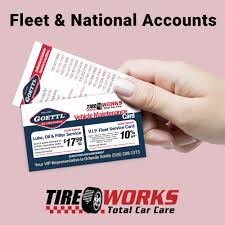 Commercial Account Fleet Service Repair - Tireworks Scca Track Night In America Performance Rewards Tire Rack Caridcom Coupon Codes Discounts Promotions Ultra Highperformance Firestone Firehawk Indy 500 Near Me Lionhart Lhfour This Costco Discount Offers Savings Up To 130 Mustang And Lmrcom Buyer Coupon Codes Nitto Kohls Junior Apparel Center 5 Things Know About Before Getting Coinental Tires Promotion Ebay Code 50 Off Michelin Couponsuse Coupons To Save Money