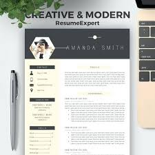 Sample Resume For Interior Designer Internship Design Event Planner Architecture Student