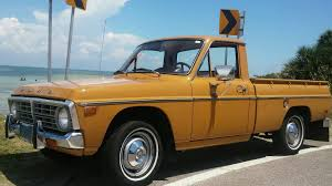1974 Ford Courier Ford-Trucks.com 4 - Ford-Trucks.com 1974 Ford F250 Original Barnfind Flawless Body Paint Flashback F10039s New Arrivals Of Whole Trucksparts Trucks Or Courier Fordtruckscom 2 F100 Ranger 50 V8 302 Youtube 4x4 Rebuilt 360 Automatic 4wd 76 F 250 Tuff Truck 4 Fordtruck 74ft1054c Desert Valley Auto Parts F150 Farm 428 Cobra Jet Frame Up Restore Homebuilt Father Son Build Truckin Is Absolutely Picture Perfect Fordtrucks For Sale Classiccarscom Cc11408