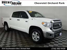 Pre-Owned 2014 Toyota Tundra SR5 4D CrewMax In Williamsville ... Infiniti Qx80 Wikipedia 2014 For Sale At Alta Woodbridge Amazing Auto Review 2015 Qx70 Looks Better Than It Rides Chicago Q50 37 Awd Premium Four Seasons Wrapup 42015 Qx60 Hybrid Review Kids Carseats Safety Part Whatisnewtoday365 Truck Images 4wd 4dr City Oh North Coast Mall Of Akron 2019 Finiti Suv Specs And Pricing Usa Used Nissan Frontier Sl 4d Crew Cab In Portland P7172a Preowned Titan Sv Baton Rouge I5499d First Test