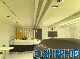 100 Custom Shipping Container Homes Container Homes Depots And Projects Media