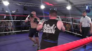 Battle Barn Promotions Dawid Bownik Vs Paul Law - YouTube Firefighters Battle Barn Fire In Anderson Roadway Blocked Wmc Battle At The 2016 Youtube Woolwich Township News 6abccom Barn Promotions Ben Barker Vs Archie Gould Crews South Austin Kid Kart Amain 2 12117 Hampton Saturday Hardie Lp Smartside In A Lowes Faux Stone Airstone Technical Tshirtvest Outlaw 3 Wheeler 012117 Jr 1 Heavy 10 Inch Pit Bike
