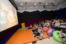 Halloween Town Burbank Ca by Nickelodeon U0027s Spooktacular Lineup L A Parent