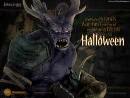 Live Halloween Wallpapers For Desktop by Halloween Wallpaper V1 Dark Gothic Wallpapers Free Gothic