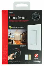 ge in wall smart switch white 45856ge best buy