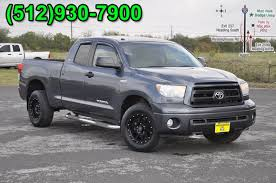 2010 Toyota Tundra 2WD Truck Crew Cab Pickup For Sale In Austin, TX ... Used 2011 Toyota Tundra 4wd Truck For Sale In Ordinary Va 231 New 2019 For Latham Ny Vin 5tfdy5f16kx779325 In Pueblo Co Riverdale Ut At Tony Divino Inventory Preowned 2016 Sr5 Crewmax 57l V8 6speed 2017 Limited 4d P3026a 2018 Stanleytown 5tfby5f18jx732013 Sold2004 Toyota Tundra Double Cab Limited 4x2 106k For Sale Call 2010 2wd Crew Cab Pickup Austin Tx Roswell Ga Overview Cargurus