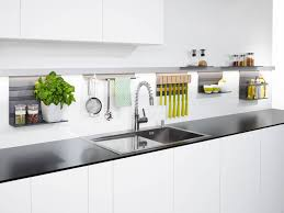 accessoire de cuisine cuisines grandidier kitchen accessories