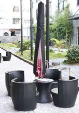 Garden Treasures Patio Umbrella Cover by Garden Treasures Patio Umbrella Umbrellas Outdoor Accessories