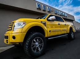 Ford F 150 Tonka Truck Price. Ford 2016 Tonka F150 2017 2018 Best ... 2014 Ford F150 Crew Cab 4x4 Tonka Edition Fort Hays Auto Sales 1990 L8000 Stk9661002 Intertional Tki Berge Fleet New Dealership In Mesa Az 85204 F750 Dump Truck Official Pictures And Specs Digital Medicine Hat Dealership Serving Ab Dealer Big M Truck Galpin Rental Trucks Accsories 2015 Tuscany Review Stirs Nostalgia With Abc7com F 150 Tonka Price 2016 Ford Lariat By Over The Awomeness Pinterest