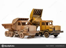 Two Truck-dumper Toys Are Wooden Hand Made. — Stock Photo © Kot36 ... Two Men And A Truck Franchise Opportunity Panda Photograph Of Two Albion Trucks Maas Collection Historical Timeline Two Men And A Truck Careers Amazoncom New Bright Rc Sf Hauler Set Car Carrier With Mini 1913 Ertl Model Trucks Banks Pepsi Co Toy Bank X35 800lb Weightsted Universal Pickup Twobar Ladder Rack 2018 Electric Longboard Skateboard Cversion Kit Rear With Driving The 2016 Model Year Volvo Vn Modern Semi On Stop Grills Front View Stock Photo Lane Desktop Napa Auto Parts Delivery 2002 Chevy S10 Reunion For Friends Fire Truck News Sports Jobs