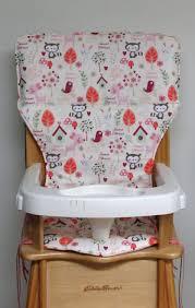 Eddie Bauer High Chair Tray by Eddie Bauer High Chair Pad Pattern Best Chair Decoration