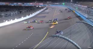 5 Wide At Phoenix Raceway (VIDEO) - Racing News Old Intertional Trucks Hot Rod Truck 1934 Antique Classic Competitors Revenue And Employees Owler Winners Of Navistar Technician Rodeo Is Announced 2018 Intertional Workstar 7400 Sba Water Truck For Sale Auction Or Cxt News Of New Car Release And Reviews Latest Hawaii In Phoenix Az Used On Usa Kenny Wallace Talks Nascar Car Counts Racing 2016 4300 Arizona Truckpapercom Trucks For Sale In Phoenixaz Shop Phoenix Products Crown Lift