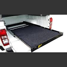 Pickup Cargo Slide 300kg 1500mm Light Duty Horntools - Pickup-Parts.com Pickup Van Rear Bed Slide Out Sliding Cargo Tray Exterior Part Truck Carpentry Contractor Talk Slides Northwest Accsories Portland Or Bedslide Youtube Rolling Beds Pickup Drawers Boxes Ease Commercial Series Ramp 1800 Lb Capacity 0206 Chevy Avalanche Three Tricks Rv Tech Magazine Storage Side Storagetuffy Truck Bed Side Bedbin Complete 5pc Kit Bedslide Asap Network Automotive Data Slide Plans Diy Blueprints Out Storage U Newfangled