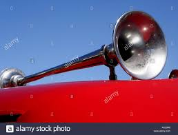 CHROME AIR HORN RED TRUCK HORIZONTAL BAPDA7626 Stock Photo: 7438645 ... 5x Black Trumpet Musical Dixie Car Duke Of Hazzar Compressor 12v 150db Super Loud Triple Air Horn Horns Truck Train Boat Longest Semi Driver Blows Air Horns 4 Video Youtube Big Mikes Motor Pool Military Truck Parts M35a2 Hornblasters Install Truckin Magazine 12 24v 150db Electric For Volvo Scania Superin Auto Accsories Headlight Bulbs Gifts Single China Powerful Speaker Snail Installing On Your Kit Tips Demo Of 24volt Stebel Nautilus Compact 300hz New Relay Gm Systems Kleinn Pair 2 Big Rig Viair 150psi Kit Sale