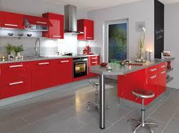 modèle cuisine castorama