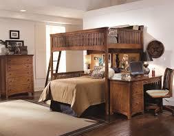 Queen Size Bunk Beds Ikea by Loft Beds Compact Ikea Loft Bed Full Photo Bedroom Decor Ikea