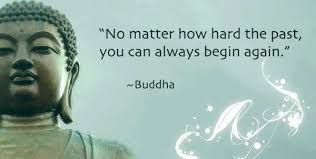 Lord Gautama Buddha Wallpaper With Quotes Facebook