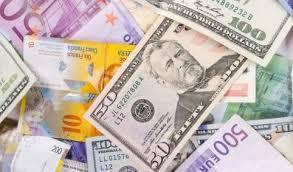 bureau de change dunkerque où changer ses euros en livres sterling en et au royaume