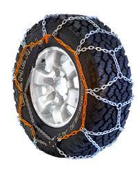 100 Snow Chains For Trucks Weissenfels Everest Power X For Passenger Cars