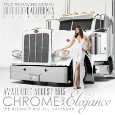 100 Big Truck Chrome Rockwood Home Page