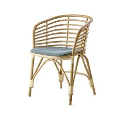 Cane-line Blend Chair Indoor 9363 China 2017 New Style Black Color Outdoor Rattan Ding Outdoor Ding Chair Wicked Hbsch Rattan Chair W Armrest Cushion With Cover For Bohobistro Ica White Huma Armchair Expormim White Open Weave Teak Suma With Arms Natural Hot Item Rio Modern Comfortable Patio Hand Woven Sidney Bistro Synthetic Fniture Set Of Eight Chairs By Brge Mogsen At 1stdibs Wicker Derektime Design Great Ideas Warm Rest Nature