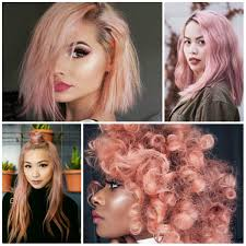 Fun Hair Colors For Brunettes 577019 Brown Best Hair Color Ideas