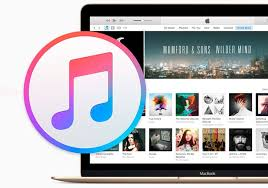 transfer ringtones to iphone with itunes 12 7