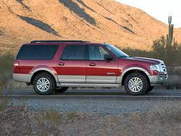 Ford Expedition Forum   Top Car Release 2019 2020