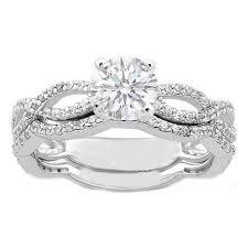 31 best Wedding Rings images on Pinterest