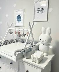 pin sabrina voinea auf kinderschlafzimmer kinder