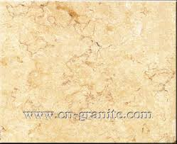 beige china beige yellow marble tile slab counter