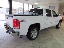 2013 Used GMC Sierra 1500 1500 CREW CAB 4WD 143.5 At Landers ... 2011 Gmc Sierra Denali 2500 Autoblog 2013 Hd White Ghost Used 3500 Dually 4x4 Diesel Truck For Sale 2500hd Crew Cab Ebony Dashboard Photo Gmc Acadia Price Image Httpswwwnceptcarzcomimagesgmc2013 2017 Vs Ram 1500 Compare Trucks Gmc Acadia Deefinfo Overview Cargurus Photos Specs News Radka Cars Blog Review Notes Autoweek
