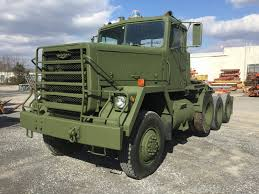 1980 AM General M920 MET Truck Tractor 8X6   Americana For Sale ... Rent Equipment Brandywine Trucks Maryland 2012 Mack Pinnacle Cxu612 Dump Truck For Sale 530698 1951 Ford F1 Gateway Classic Cars 341hou Sterling Dump For Sale Truck N Trailer Magazine Candy Painted Chevy Truck Youtube 1988 Chevrolet Silverado C1500 1 25 Scale Amt Ertl Promo Sale In Our Houston Texas Showroom Is A Cadillac Coupe De Ville On 26 Asantis V103 Car 2016 Bobcat E85 11421282 From 2017 Genie S65 In Machinytradercom