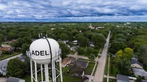Adel, IA Aerial Footage - YouTube Iowa Wedding Venue Wedding Barn Breathtaking Views Seats Adel Ia Aerial Footage Youtube Barnes Place Httpwwwbarnesplacecom Western With Rustic Dcor At The Oldest In Devin Stephanies Photos Carter Katie John The Des Moines Area White Amone Bouquet Pheasant Feathers Flags Historic Quarters One Arsenal Island And A Farm 10 Best Clarke Manor Weddings Images On Pinterest 34 Beds 69 Party Locations