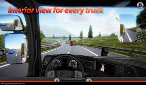 Game 3d Free Download Truck Simulator : Europe 2 V0.1.7 Terbaru Feature 5 Video Games You Wont Believe Somebody Made Buy Euro Truck Simulator 2 Sp Pc Game Online At Best Price In Game Mega Collection 5055957701161 Odd Play Renault Trucks Racing 3d Car Youtube Amazoncom Trucker Parking Realistic Monster Apps On Google American Dvd Barkman Free Arcade Android App Review Futurefive New Zealand Flying Cars Dump Flies Off A Bridge Gta Transformers