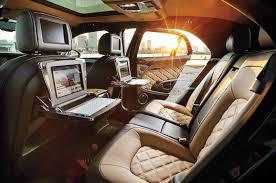 100 2015 Bentley Truck Mulsanne Speed Review