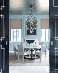 David Kleinberg Blog How To Decorate With Blue Yellow And Gray