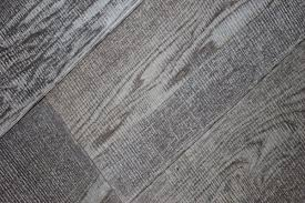 These Textured Grey Oak Planks Have Been Exclusively Cross Cut To Give Them A Distressed Feel Each Plank Has Very Weakly Texture