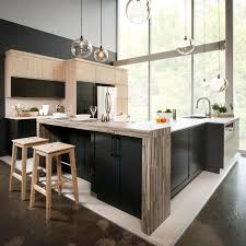 armoire de cuisine stratifié cuisine luxembourg armoire de cuisine polylac et