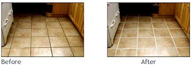 tile marble grout cleaning polishing and restoration ceramic