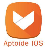 Download Aptoide iOS iPhone