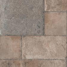 Laminate Flooring With Pre Attached Underlayment by Attached Underlayment Laminate Tile U0026 Stone Flooring Laminate