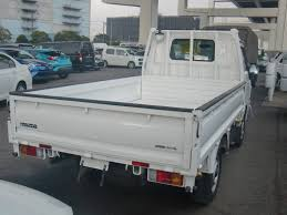 KOBE Korean Used Car 2013 Kia Bongo Iii Truck Double Cab 4wd Bus Costa Rica 2004 Old Parked Cars Vancouver 1990 Mazda Truck Filethe Rearview Of 4th Generation As Delivery Nicaragua 2005 Nga Para Ya Kia Used Truck Mazda Bongo 1ton Shine Motors 1000kg4wd Japanese Vehicles Exporter Tomisho Used 2007 May White For Sale Vehicle No Za61264 Pickup Design Interior Exterior Innermobil Vin Skf2l101530