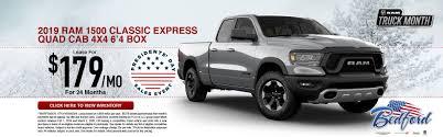 100 Ram Truck Dealer Bedford Hills Chrysler Dodge Jeep In Bedford Hills NY