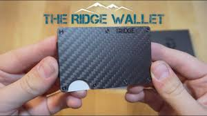 The Ridge Wallet Review Amanti Art Discount Codes Delhi Palace Flagstaff Coupon Roblox New Promo May Mary Maxim Canada 10 Code Psn 2019 Lego Magazine Pizza Ypal Nike Coupon Wallet Finder The Ridge Wallet Carbon Fiber Cash Strap Ridge In Depth Review Argeek Nomad Peak Super Supplements Store Kroger For Coupons Action Envelopes Bev And More Discount Code Sema Data Coop Bytesloader Water Park Edmton